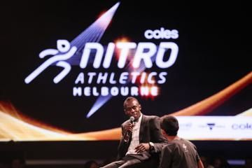 bolt-set-to-ignite-nitro-series-in-melbourne
