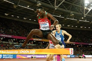 conseslus-kipruto-kenya-steeplechase