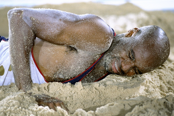mike-powell-photo-atlanta-1996-sand-pit-long