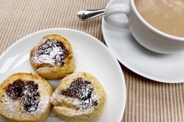 recipe-fig-rolls-healthy