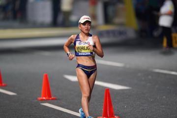 glenda-morejon-ecuador-race-walk