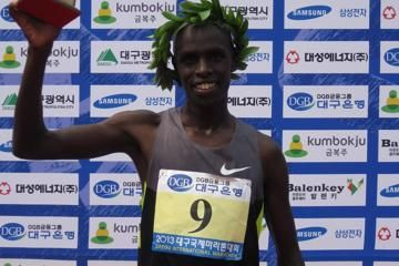 legionnaire-kiprotich-leave-his-rivals-behind