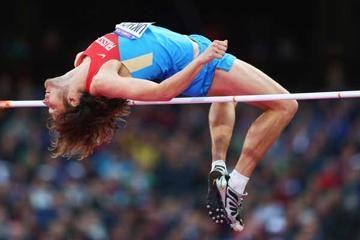 olympic-champion-ukhov-returns-to-the-moravia