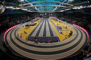 world-athletics-indoor-tour-2020-highlights