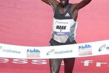 korir-daska-win-frankfurt-marathon