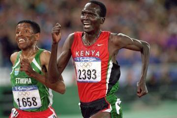 paul-tergat-kenya-sydney-2000