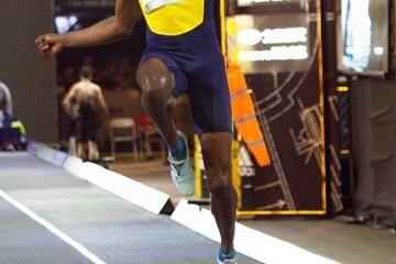 gayle-long-jump-nanjing-world-challenge-previ