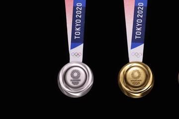 tokyo-2020-olympic-games-medals