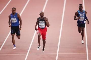 kyle-greaux-sprinter-trinidad-tobago