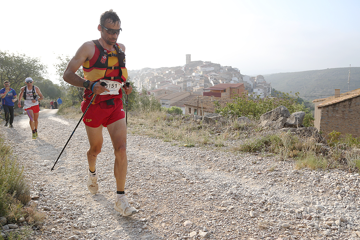 iau-trail-world-championships-2018-hernando-d