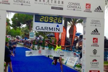 shume-hailu-marathon-des-alpes-maritimes