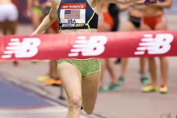 dmr-world-best-boston-indoor-tour