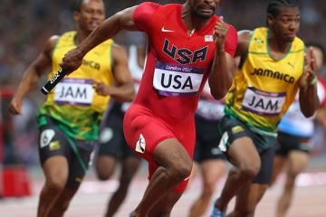 tyson-gay-dumps-fast-food-for-faster-times-