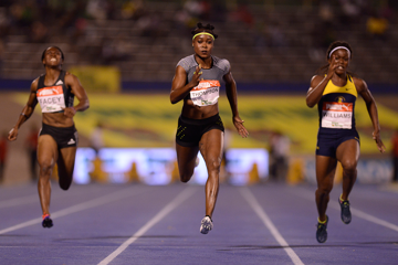 jamaican-championships-2016-thompson-blake