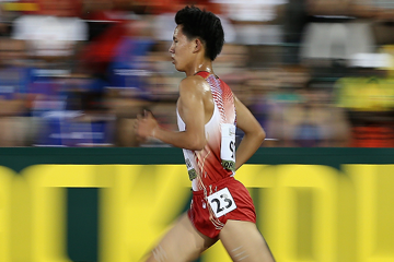 japanese-team-world-half-marathon-2016-cardif