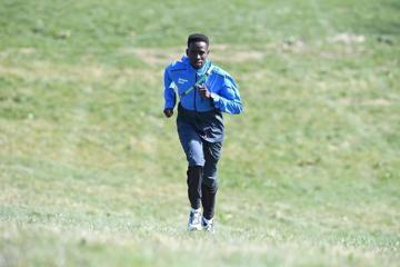 jamal-abdelmaji-eisa-mohammed-refugee-athlete