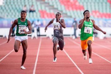 african-games-2019-rabat-ekevwo-ta-lou