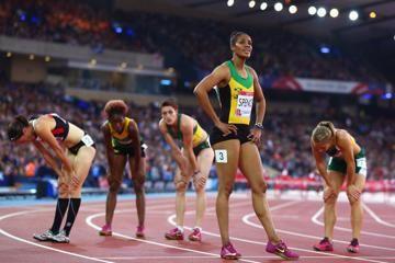kaliese-spencer-400m-hurdles-diamond-league