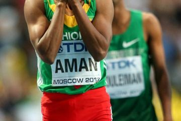 middle-distance-review-2013-athletics-iaaf