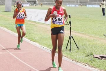 ethiopian-championships-2014-jeilan-ayana-wot