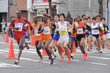 marugame-half-marathon-2018-waweru-saina