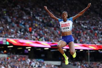 lorraine-ugen-britain-long-jump