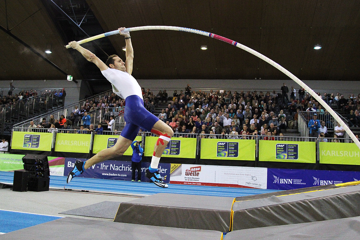 lavillenie-confirms-karlsruhe-world-indoor-to