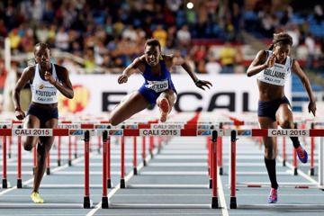 cali-2015-girls-100m-hurdles1