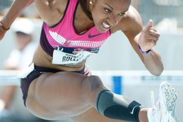national-records-for-rollins-carter-and-bings