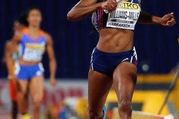 continental-cup-women-4x400m-report