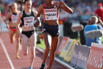 lausanne-announces-womens-1500m-field
