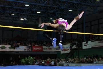 kuchina-clears-197m-world-junior-best-in-trin