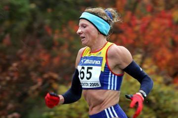constantina-dita-romania-distance-runner