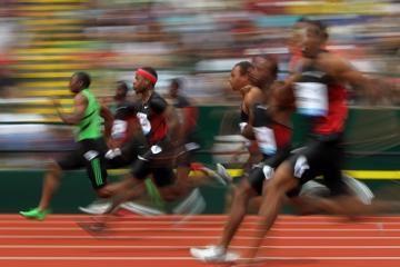 prefontaine-classic-men-100m