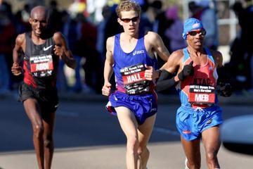 keflezighi-and-flanagan-take-usa-marathon-tri