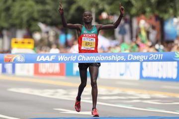 mens-marathon-final-with-runaway-victory
