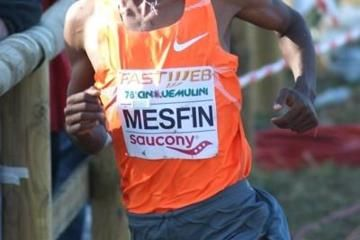 mesfin-comes-of-age-with-21st-birthday-victor