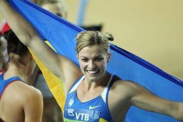 pentathlon-world-record-dobrynska-tallies-5