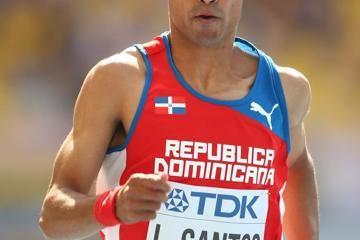 luguelin-santos-400m-athletics-work-rest-play
