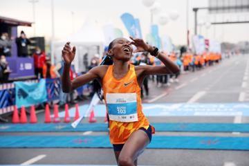 chepngetich-istanbul-half-marathon-record-202