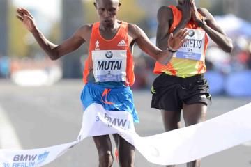 close-victory-for-mutai-but-more-straightforw-1