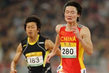 peimeng-sets-national-200m-record-in-final-ch