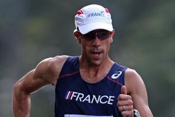 yohann-diniz-20km-race-walk-world-record