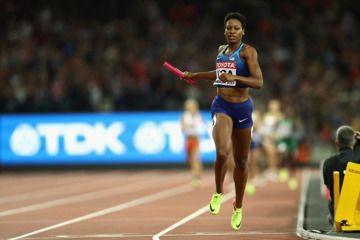 world-champs-london-2017-women-4x400m-final
