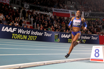 iaaf-extends-relationship-with-the-ebu-and-es
