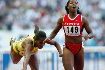 perdita-felicien-canada-100m-hurdles