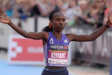 olomouc-half-marathon-2015-keitany-kiptis