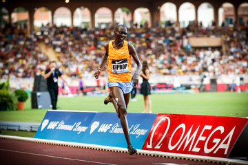monaco-diamond-league-2016-kiprop-niekerk