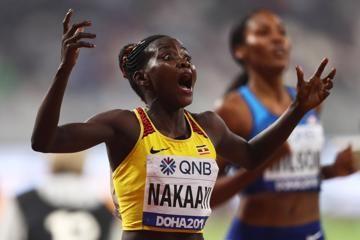 world-championships-doha-2019-women-800m-repo
