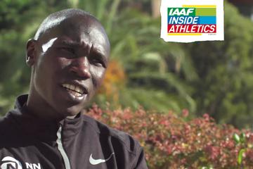 iaaf-inside-athletics-geoffrey-kamworor
